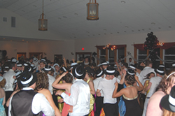 Special Events DJS Party Entertainers New England: Seacoast New Hampshire NH Boston Massachusetts MA Portland Maine ME Vermont VT DJs for hire Proms Functions Holiday Parties.